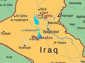 Events Today Iraq Have Prophetic Import?