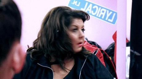 Dance Moms Rewind: A Survival Guide Of Life Lessons Learned At The ALDC. Some Old Stuff…Until The New Stuff.