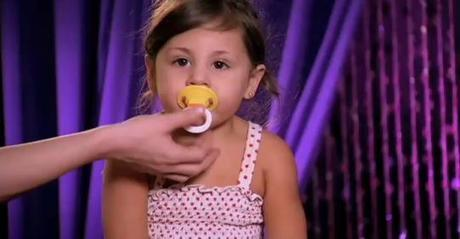 toddlers-tiaras-its-time-to-pop-in-your-pappy-L-p_Y69x