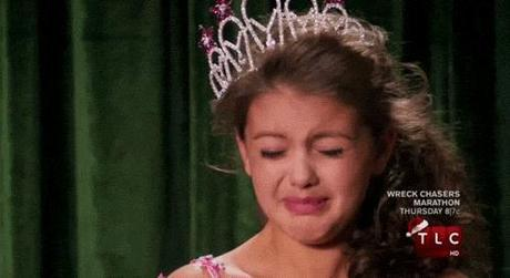 Toddlers-and-Tiaras-Crying