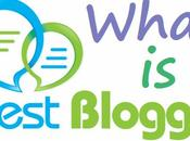 What Guest Blogging? It's Benefits?