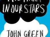 Fault Stars John Green –The World Wish-granting Factory
