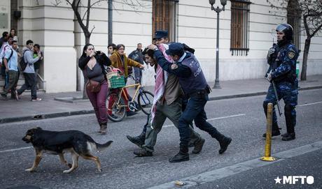 argentina monsanto 5