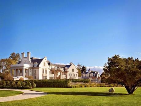 villa maria catholic homes - HD1600×1200