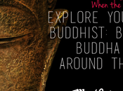 Explore Your Inner Buddhist
