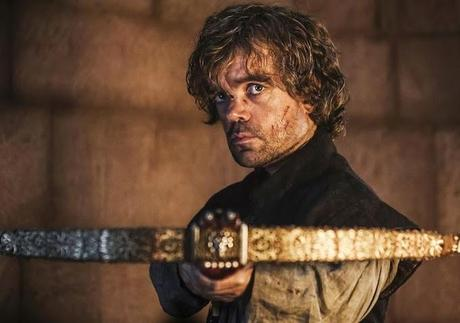 game of thrones: a very special father's day episode
