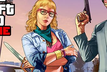 New I'm Not a Hipster Update for GTA Online Now Available - Paperblog