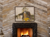 Inspirational Home Decor Ideas Using Reclaimed Barn Wood