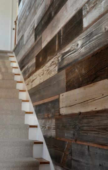 Using Old Barn Wood Ideas For Pinterest