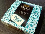"""REVIEW! Beech's Continental Assortment Gift Pack """"Thank You"""""""
