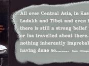 Jesus Travelled India (Pandit Jawahar Nehru)