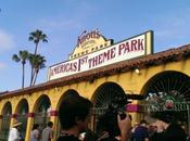 Knott's Summer Full Swing Grand Re-Opening! @Knotts #KnottsSummer #CampSnoopy