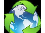 Recycling Confusion? Refresh Your Understanding Basics