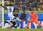 Seizure 'dulce Leche' Adds Woes Uruguay's Fortunes