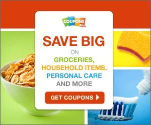 Image: Free Printable Coupons! Get Coupons For Your Favorite Brand, Print Free Coupons and Save Today!