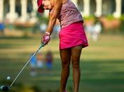 Sports Group Plans More Than Hours Coverage 2014 U.S. Women's Open From Pinehurst