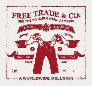 FREE TRADE 2006