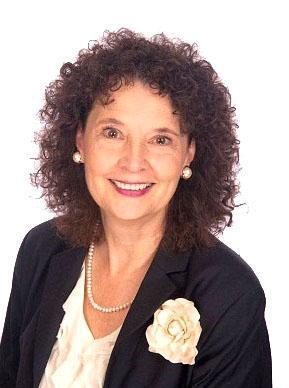 Julie Keyser-Squires