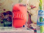 Win! Tangle Teezer Salon Elite Giveway