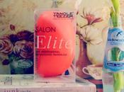 Win! Tangle Teezer Salon Elite Giveway