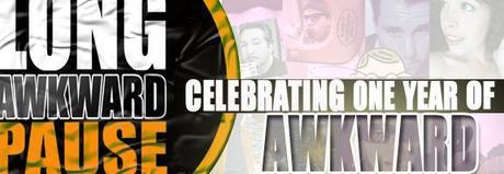 LAP Aniversary Banner