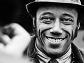 Horace Silver R.I.P.