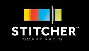 Stitcher-radio-icon