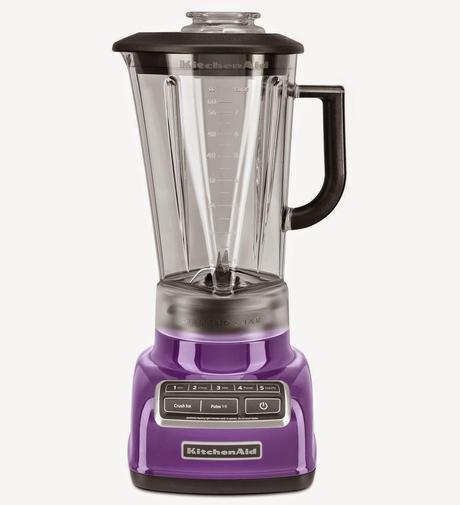 My Dream Kitchen Appliances - PartSelect KitchenAid Contest Entry