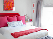 Crisp Bright Rooms