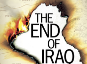 "Time Magazine This Week: ""The Iraq""?"