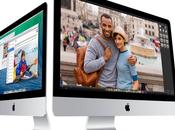 Apple Launches New, Cheaper iMac