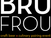 Annual BruFrou: April 19th