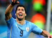 Uruguay England 2014 World Cup: Complete Match Report
