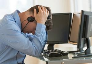 10 Things You Hate About Conference Calls
