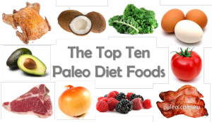 Paleo-Diet-Recipe-Primal-The-Top-Ten-Foods-10
