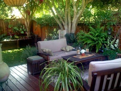 Garden Design Garden Design With Beautiful Backyard Designs - Beautiful backyard ideas
