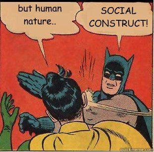 Batman_social_construction