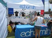Echosmith Vans Warped Tour
