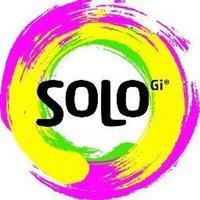 {Product Review} Solo Gi Energy Bars