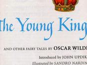 John Updike Oscar Wilde's Fairy Stories