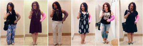outfit photos