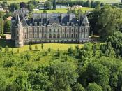 Stunning Castles Should Eastern France