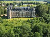 Stunning Castles Should Eastern France