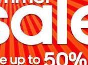 Adidas Summer Sale: