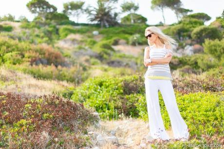 Fitness On Toast Faya Girl Blog Healthy Recipe Workout Clothes Charli London Yoga Pilates Loose Relaxed Comfortable Soft Beautiful Fabric Material Stylish Relaxed Grand Hotel Du Cap Ferrat France Jean Mus Landscape Architect-20