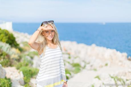 Fitness On Toast Faya Girl Blog Healthy Recipe Workout Clothes Charli London Yoga Pilates Loose Relaxed Comfortable Soft Beautiful Fabric Material Stylish Relaxed Grand Hotel Du Cap Ferrat France Jean Mus Landscape Architect-19