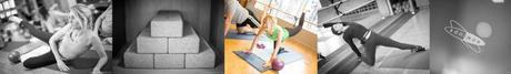 Fitness On Toast Faya Blog Girl Gym Healthy Workout Training Class Barre Toned Get The Gloss Equinox London Kensington High Street Beauty Magazine GetTheGloss-COMPILATION