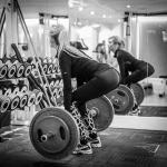 Daily Hiit Faya Fitness On Toast Girl Deadlift Blog Post Weights SQUARE-2