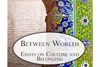 belonging thesis statements culture Topic statements: belonging: cultural, historical and read through the topic statements and then rewrite sentences about belonging that are also about.