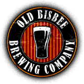 Decide Our next Beer - Hoppin' Grapes and Old Bisbee Brewing Company